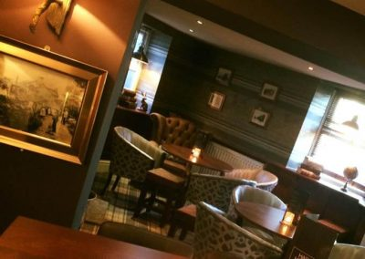 hare-and-hounds-inn-luzley-gallery-10