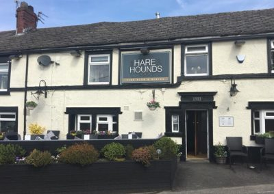 hare-and-hounds-inn-luzley-gallery-6