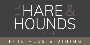 The Hare & Hounds Inn